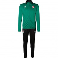 Tracksuit for Kids -  Salcito Red Star FC