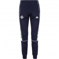 Mems Real Betis Balompié -  Jogging trousers for Kid