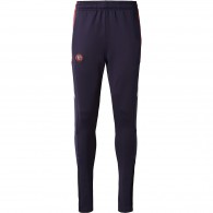 Trousers for Men - Atrech Pro 5 UBB Rugby