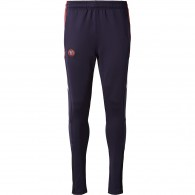 Trousers for Kids -  Abunszip Pro 5 UBB Rugby