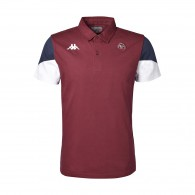 Zitoni UBB Rugby - Polo for Kid
