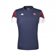 Filini UBB Rugby -T-shirt for Kid