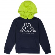 Compy - Blue Jacket for Boys