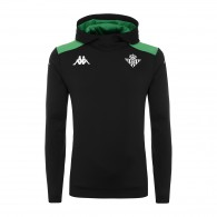 Argho Pro 5 Real Betis Balompié  - Hoodie for Men