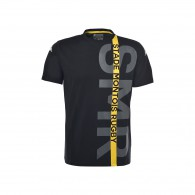 Ofanto Stade Montois Rugby T-shirt