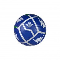 Football Player 20.3 Real Betis Balompié unisex