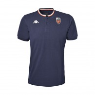 Rotini FC Lorient - Polo for Kid