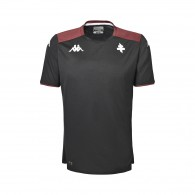 Jersey for Kids - Abou Pro 5 FC Metz