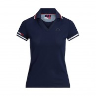 Claire - Polo for women