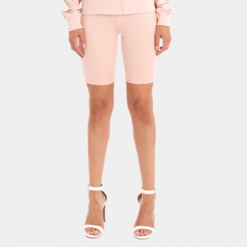 Evelyn Short Kappa x Juicy Couture