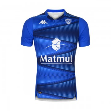 Kid - Castres Home Jersey
